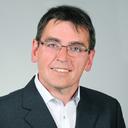 Klaus W. Bender - Bochum