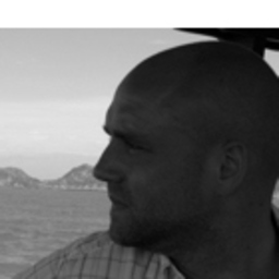Jan Kniep - binary network systems - Ratingen
