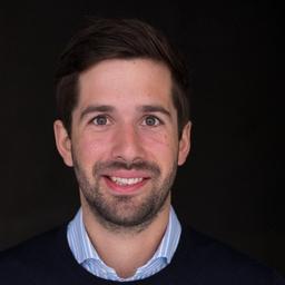 Maximilian Both's profile picture