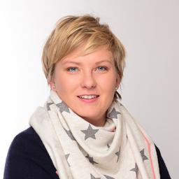 Neele Wehmeyer - BEST AUDIT GmbH - Hamburg