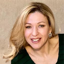Ursula Diel