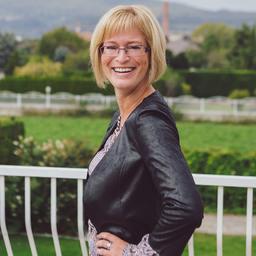 Doris Pröbstl