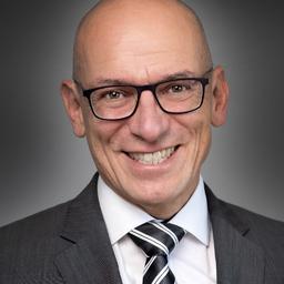 Oliver Schmalbach - CTC cartech company GmbH - Böblingen