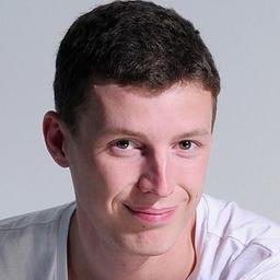 Alexey Bokov - elastic Filmkombinat GmbH - Leipzig