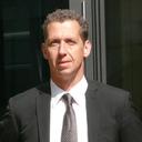 Michael Merz - Frankfurt