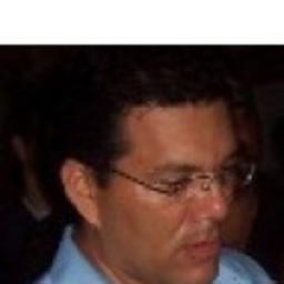 EUDOLFO FUENMAYOR - MODERNIZACIONES TAIKO C.A - caracas
