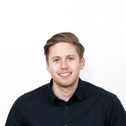 Gernot Panholzer - Carployee | carpooling for employees - Linz