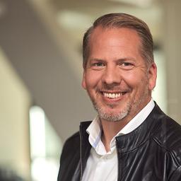 Björn Stauss - Cubeware GmbH - Rosenheim