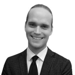 Martin Bongartz - Resolution Media (Omnicom Media Group) - Köln