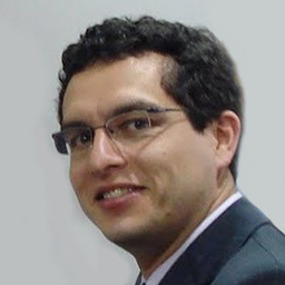 Christian Medina