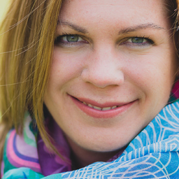 Susanne Kondziolka-Bloch - Friedrich W. Bloch GmbH. - Wien