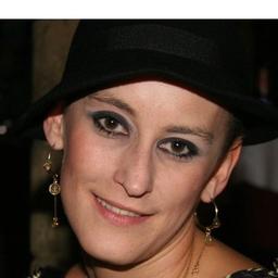 Aneta Woytkowiak - SIX Interbank Clearing AG - Zürich