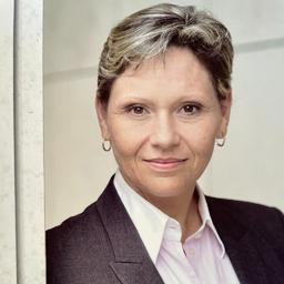 Ing. Nicole Inge Felix Huesca - Promexico - Wentorf bei Hamburg
