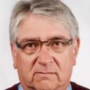 Herbert Kern - Albstadt