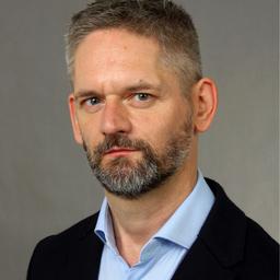 Michael Stiller - 2scale GmbH - Düsseldorf