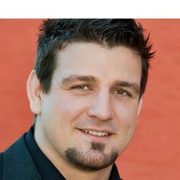 Alex Müller's profile picture