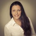 Sara Ferreira - Kelsterbach