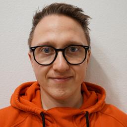 Jan Henkelmann's profile picture
