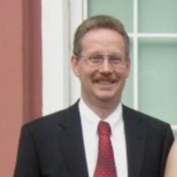 Ralf Bickert's profile picture