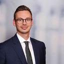 Stefan Conrad - Duisburg
