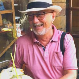 Dr. Roland Kemmerer - KMU-Praxis - Marklohe