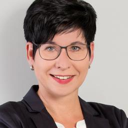 Susanne Thiele - Helmholtz-Zentrum für Infektionsforschung GmbH - Braunschweig