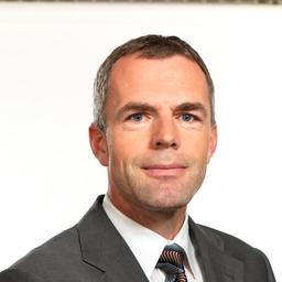 Rolf Ramseier's profile picture