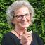 Agnes Reuter-Dulle - 48308 Senden