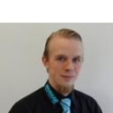 Carsten Schuette - Edewecht