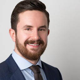 Joel David Peter - PricewaterhouseCoopers GmbH Wirtschaftsprüfungsgesellschaft - Stuttgart