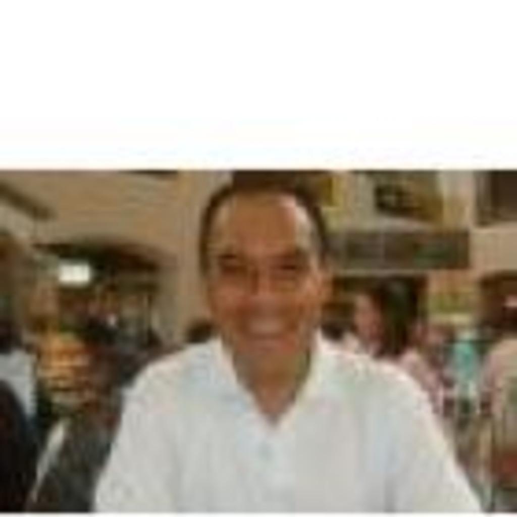 Miguel valencia jefe de almac n pet foods s a de c v xing - Delineante valencia ...