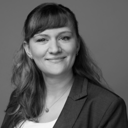 Sandra Kopp - Diehl Metal Applications GmbH (ehem. Schempp&Decker GmbH) - Berlin