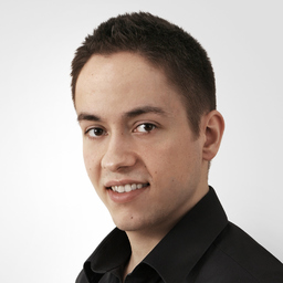 Sebastian Kielau