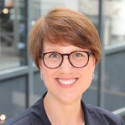Yvonne Allgeier's profile picture