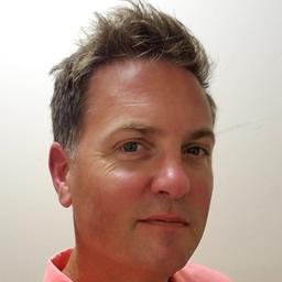 David Banister - StockReversals.com - Middletown