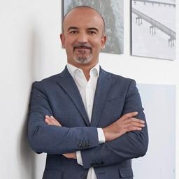 Fadil Bunjaku - HWP Hirner & Partner mbB - Gersthofen