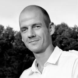 Matthias Worsch - Worsch – Grafik | Design | Produktion - München
