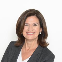 Susanne Sigmund - International Consulting - Düsseldorf