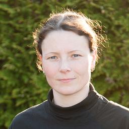 Ulrike Schroeder - Motorradklinik SH - Uetersen