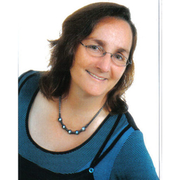 Dr. Alexandra Takats - Praxis Musik Klang Gespräch - Chemnitz