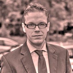 Matthias Gasior