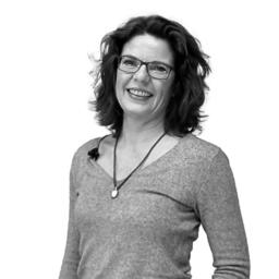 Heike Lorenz - LORENZ consultants - Beratung für wachsende Unternehmen - Köln
