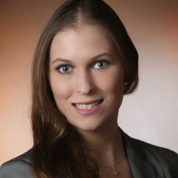 Regina Auer's profile picture