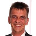 Manfred Richter - Basel