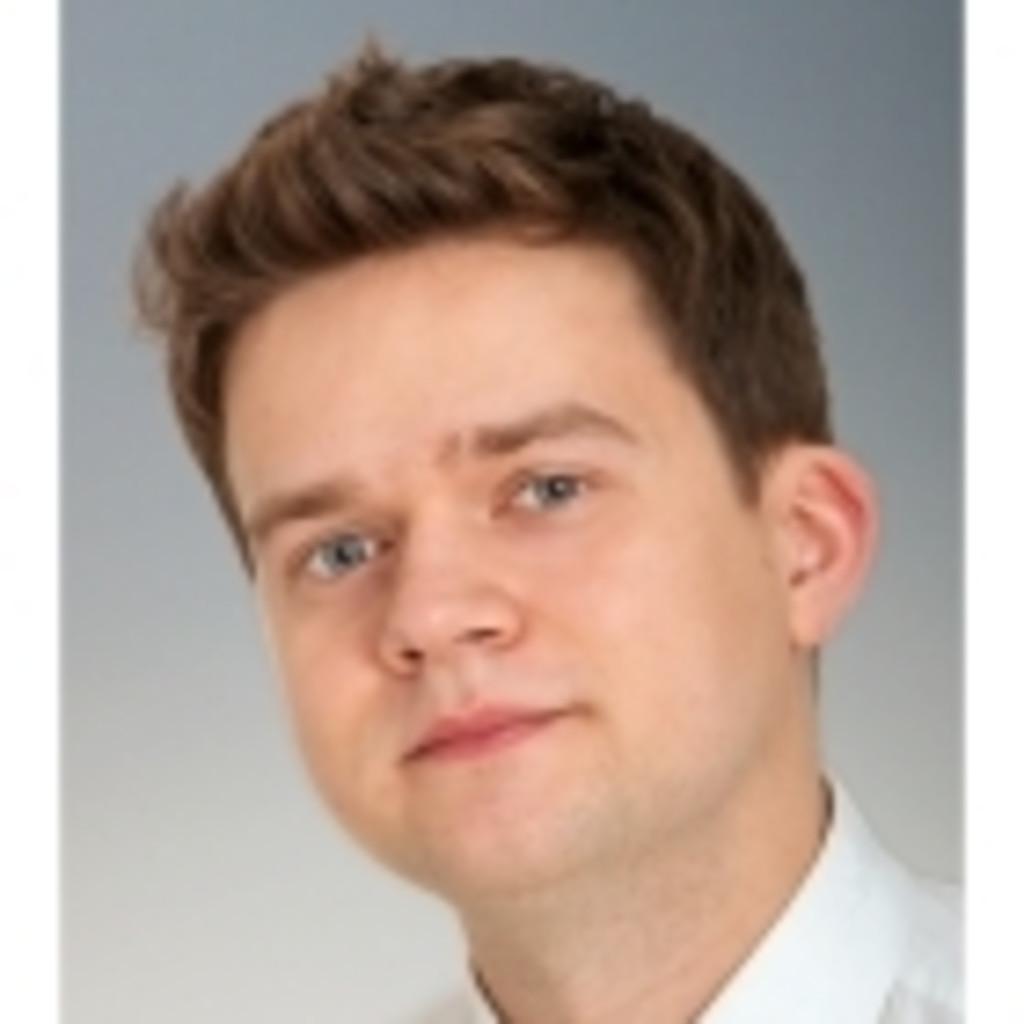 Adrian Nowak Reporter Wdr Funkhaus Europa Xing