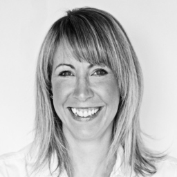Anna Price - Anna Price Strategic Marketing - Nottingham