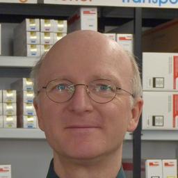 Olaf Kretschmer