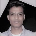 Neeraj Kumar - Frankfurt am Main