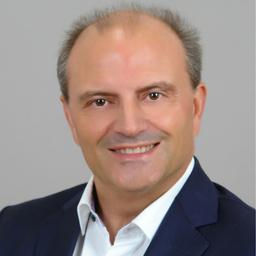 Paulo Ferreira - D&TS GmbH - Schwelm
