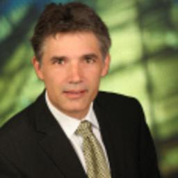 Dr. Manfred Bornemann